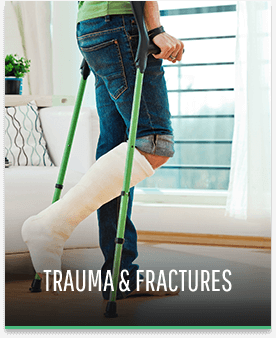 Trauma & Fractures