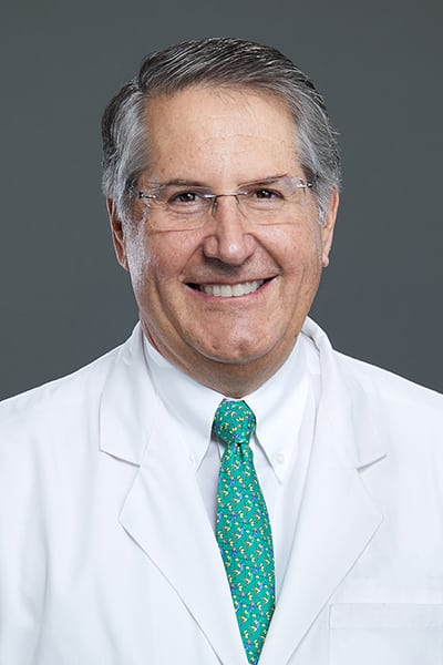 Ty H. Goletz, MD - Center for Orthopaedic Surgery and Sports Medicine